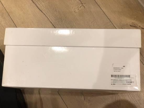 Givenchy Givenchy Sneaker Size US 10.5 / EU 43-44 - 10