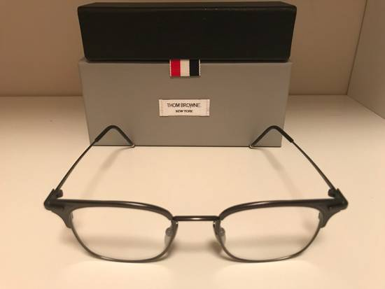 Thom Browne TB-102 Size ONE SIZE