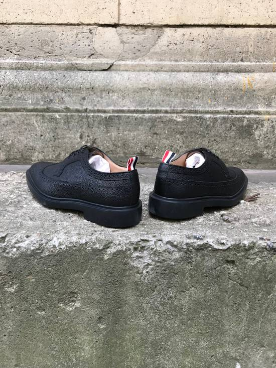 Thom Browne shoes Size US 11.5 / EU 44-45 - 5