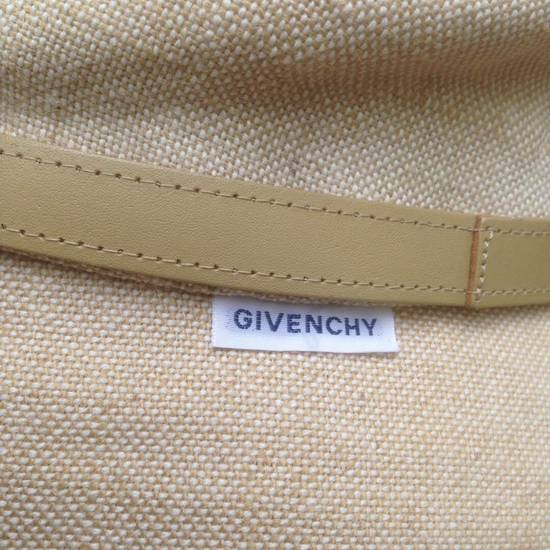 Givenchy 🔥Clearance Sale! RARE VINTAGE GIVENCHY Bucket Hat Size ONE SIZE - 4