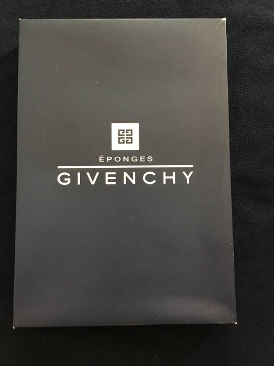 Givenchy Givenchy Decorative Towels Size ONE SIZE - 4