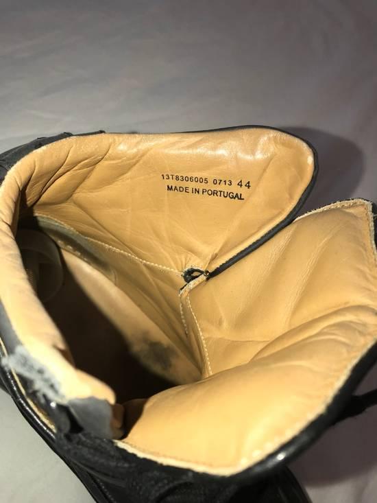 Givenchy Guvenchy Sneaker Size US 11 / EU 44 - 2