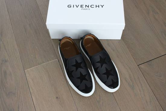 Givenchy Givenchy Star Loafers Slip On 41 Size US 8 / EU 41 - 1