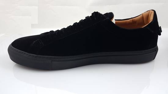 Givenchy Givenchy sneaker flat Size US 13 / EU 46 - 3