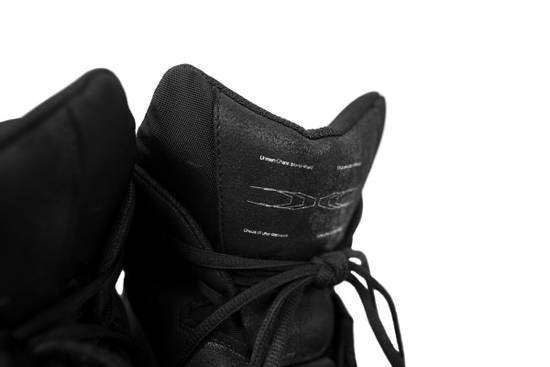 Julius Spring/Summer 2017 Sneakers Size US 12 / EU 45 - 6