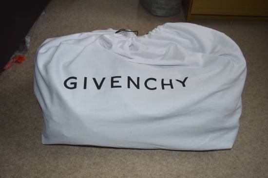 Givenchy Givenchy Elmerinda Print Bag Size ONE SIZE - 6
