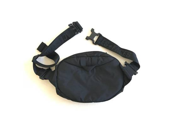 Places + Faces P+F Waist Bag Size ONE SIZE - 2