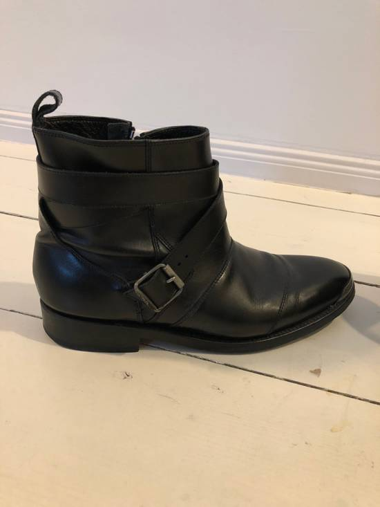 Balmain Balmain boots size 42 Size US 9 / EU 42 - 1