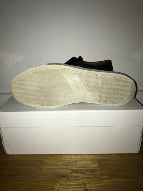 Givenchy Givenchy Slip Ons Size US 8.5 / EU 41-42 - 3