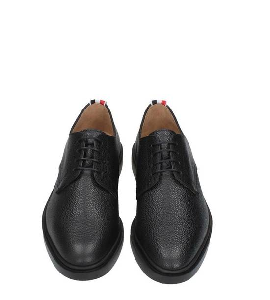 Thom Browne Brand New Thom Browne Leather Lace Up Size US 10 / EU 43 - 3