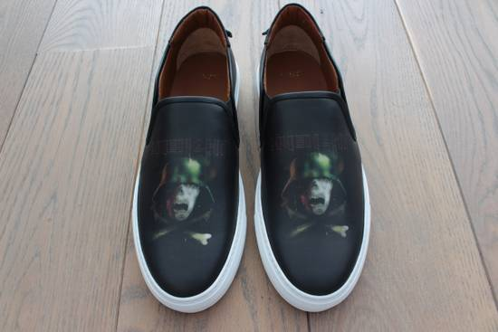 Givenchy Givenchy Skull Loafers Slip On 42 Size US 9 / EU 42 - 2