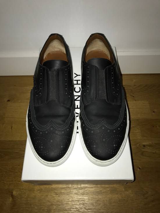 Givenchy Givenchy Slip Ons Size US 8.5 / EU 41-42