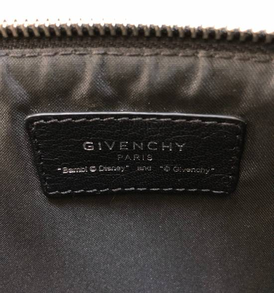 Givenchy Givenchy Bambi Clutch Size ONE SIZE - 2