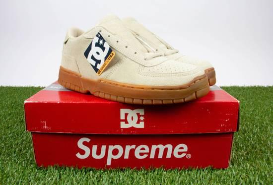 Supreme 1999 Supreme x DC Torsion Shoes Size US 9.5 / EU 42-43
