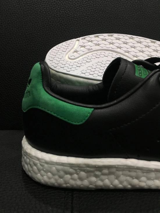 Adidas Stan Smith Boost (Unreleased F/W 2017 SAMPLE) Size US 9 / EU 42