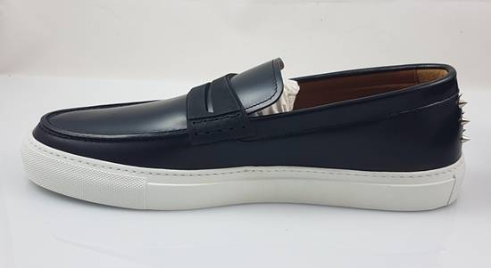 Givenchy Givenchy Slip on Flat Size US 9 / EU 42 - 1