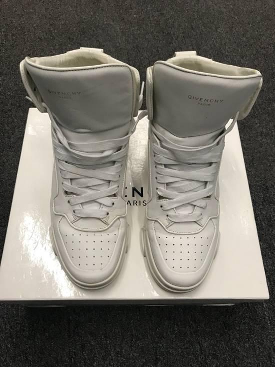 Givenchy Tyson II Sneakers Size US 9.5 / EU 42-43 - 1