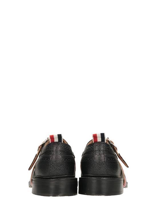 Thom Browne Thom Browne Oxford Shoes Size US 10 / EU 43 - 2
