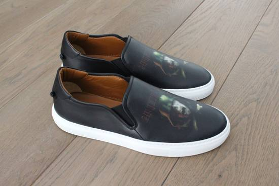 Givenchy Givenchy Skull Loafers Slip On 43 Size US 9.5 / EU 42-43