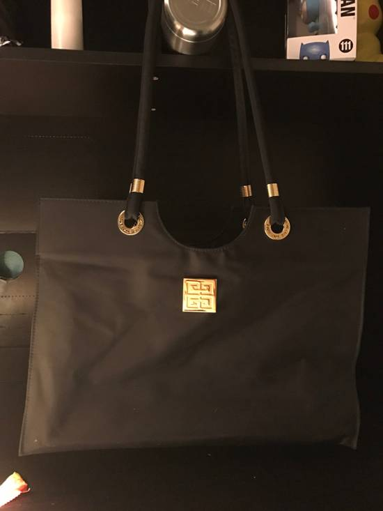 Givenchy Givenchy Purse Size ONE SIZE