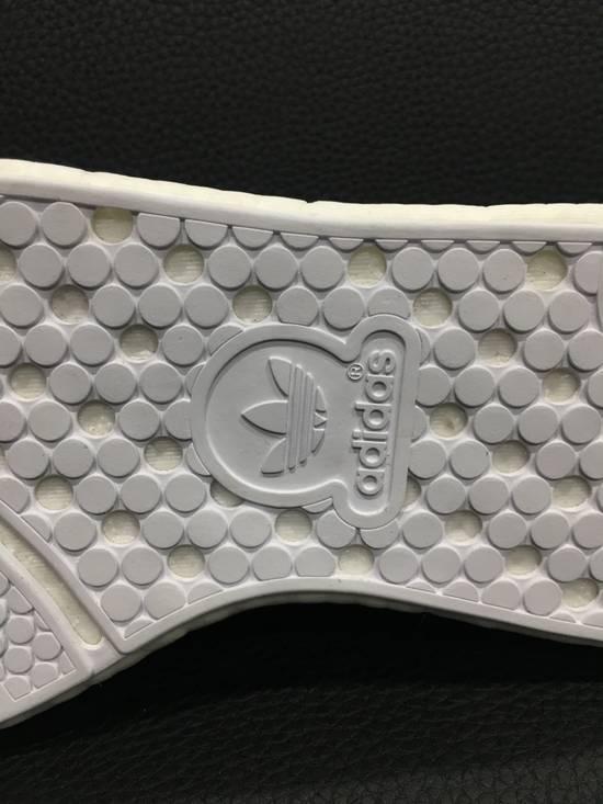 Adidas Stan Smith Boost (Unreleased F/W 2017 SAMPLE) Size US 9 / EU 42 - 2