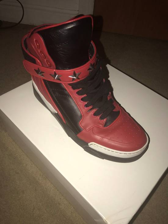 Givenchy Givenchy Sneakers Size US 9 / EU 42 - 3