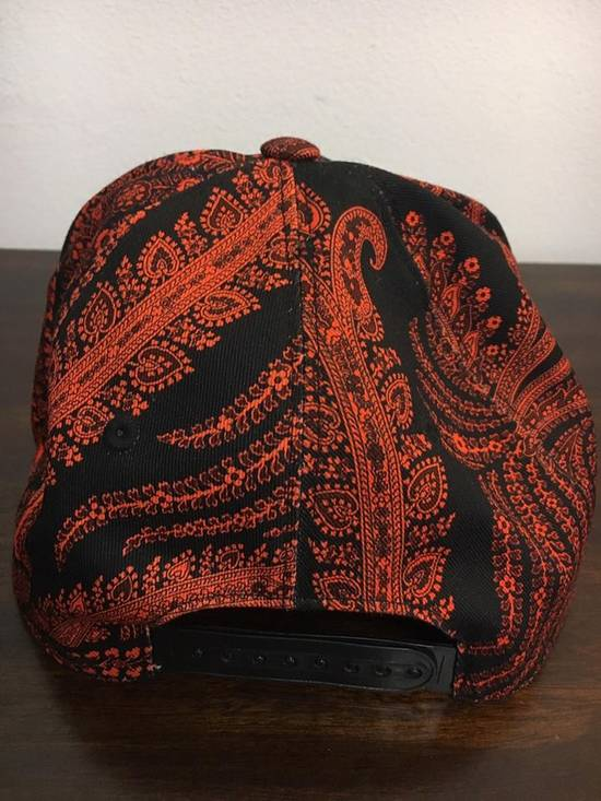 Givenchy New givenchy hat Size ONE SIZE - 2