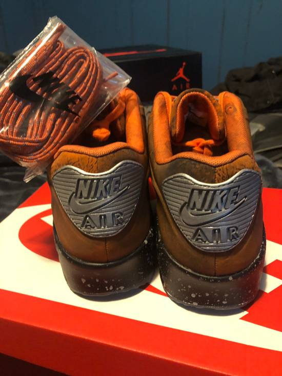 air max 90 mars landing size - photo #36