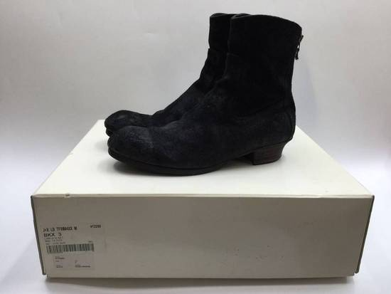 Julius Julius Boots Size US 10 / EU 43 - 9