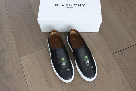 Givenchy Givenchy Skull Loafers Slip On 42 Size US 9 / EU 42
