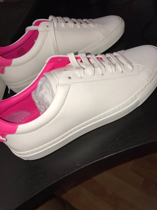 Givenchy Donna Givenchy Sneakers Size US 10 / EU 43 - 5