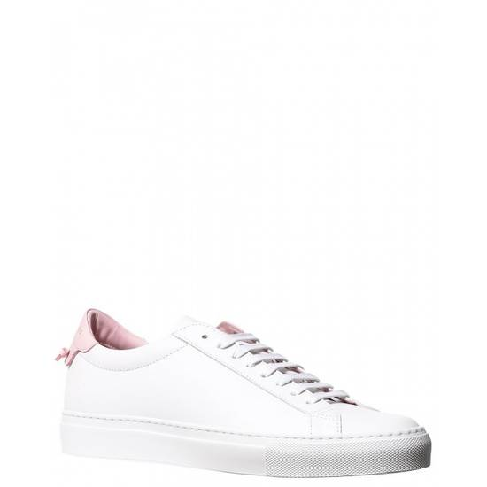 Givenchy Urban Low Sneakers Size US 7 / EU 40 - 2