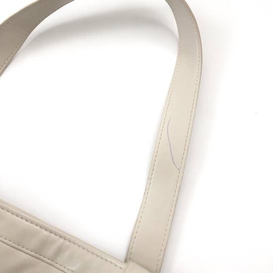 Givenchy Givenchy Tote Bag Size ONE SIZE - 6