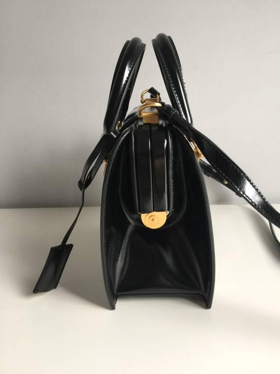 Thom Browne Brand New Mrs Thom Bag Mini Size ONE SIZE - 1