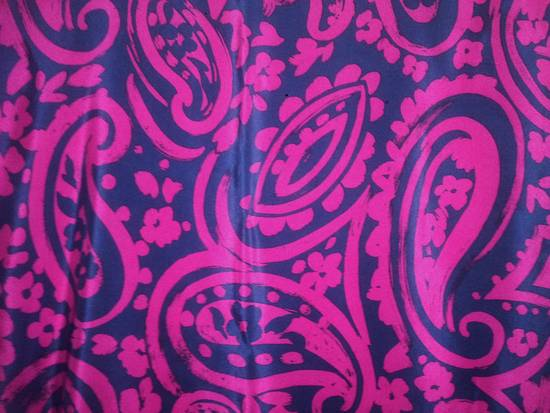 Givenchy combo 3 givenchy scarf/shawl,100% silk Size ONE SIZE - 3
