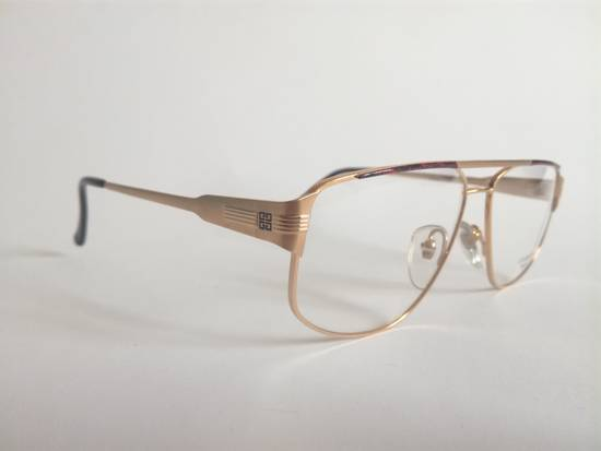 Givenchy NOS GMO 10 Glasses Size ONE SIZE - 1