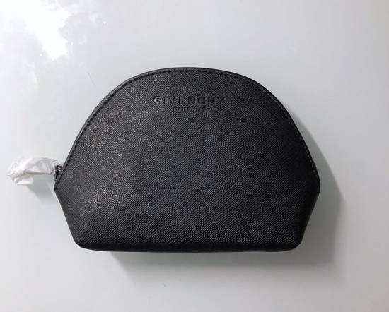 Givenchy **Last Drop** Small Pouch Size ONE SIZE