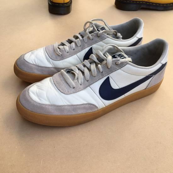 separation shoes dc979 e2c37 Nike Nike Killshot 2 x J. Crew Size US 12  EU 45 ...