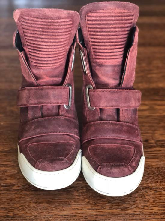 Balmain Balmain Shoes Size US 7 / EU 40