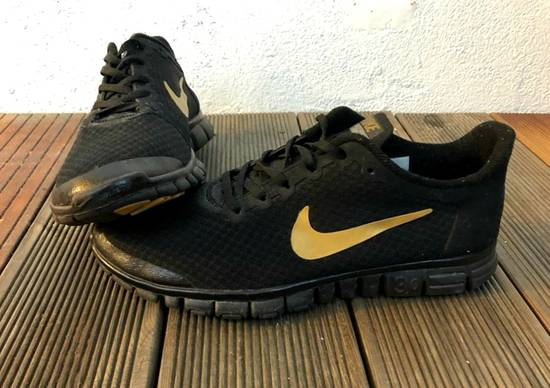 Honesto Propiedad Arte  Nike Nike Free Run 3.0 V2   Grailed
