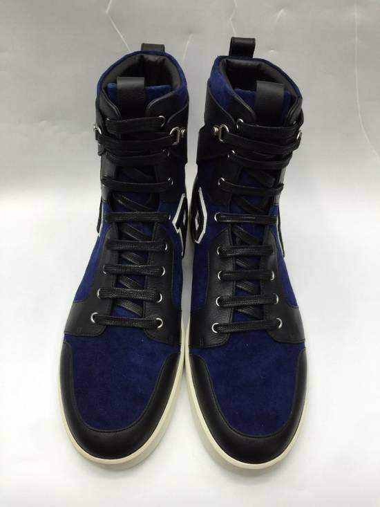 Balmain balmain sneaker Size US 9 / EU 42 - 1