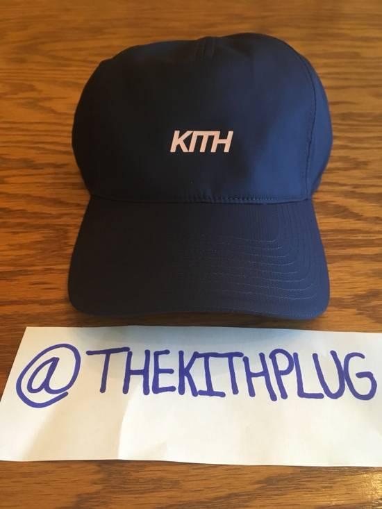 Adidas Kith X Adidas Flamingos Logo Cap Size one size - Hats for ... e6291f062a2