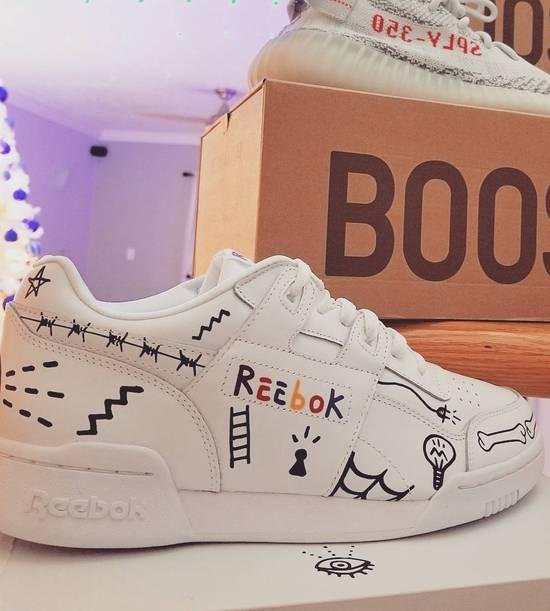 5b10d83a597b8b ... Reebok Reebok Classics x Trevor