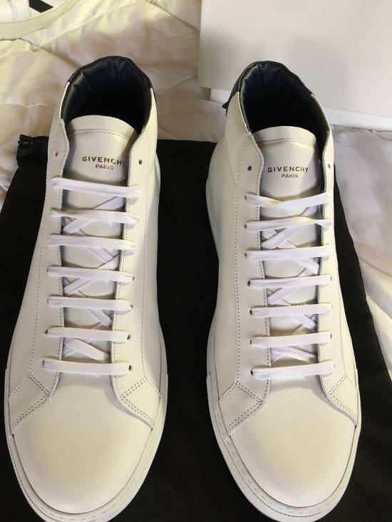 Givenchy Givenchy Sneakers Size US 12 / EU 45