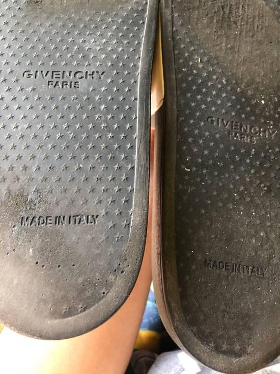 Givenchy Givenchy Size US 9.5 / EU 42-43 - 5