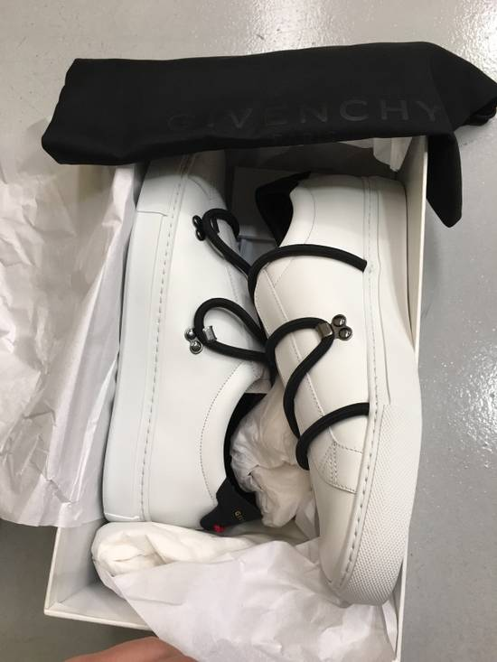 Givenchy Sneakers Size US 9 / EU 42 - 4