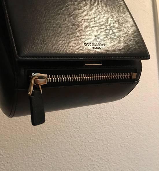 Givenchy Givenchy Pandora Box Size ONE SIZE - 2