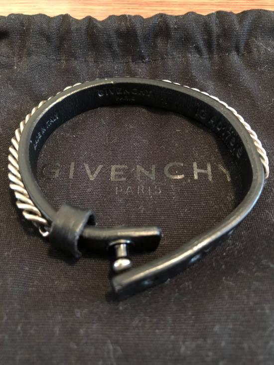 Givenchy Givenchy bracelet Size ONE SIZE - 1