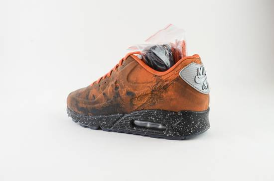 air max mars landing foot locker - photo #35