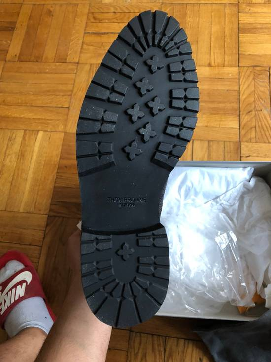 Thom Browne Thom Browne Boots Size US 8 / EU 41 - 3